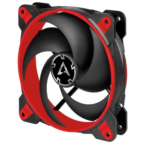 Система охлаждения для корпуса Arctic BioniX P120