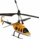 Вертолет Full Funk 9289