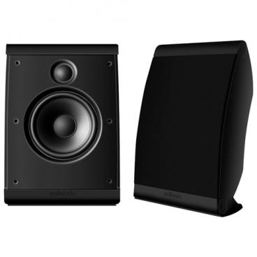 Акустическая система Polk Audio OWM3