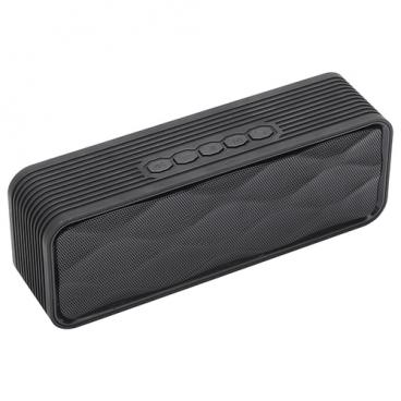 Портативная акустика Qumo X6