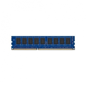 Оперативная память 4 ГБ 1 шт. Apple DDR3 1333 ECC DIMM 4Gb