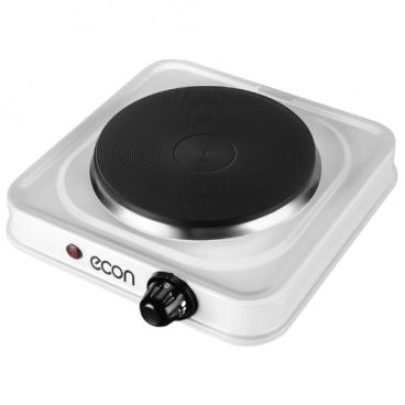 Плита ECON ECO-131HP