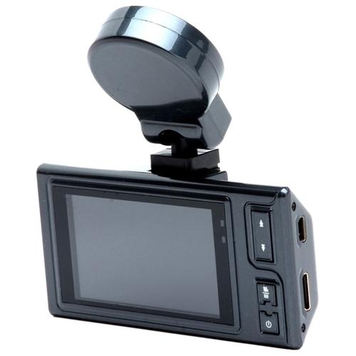Видеорегистратор Vizant 270, GPS