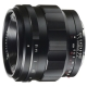 Объектив Voigtlaender 40mm f/1.2 Aspherical Nokton Sony E