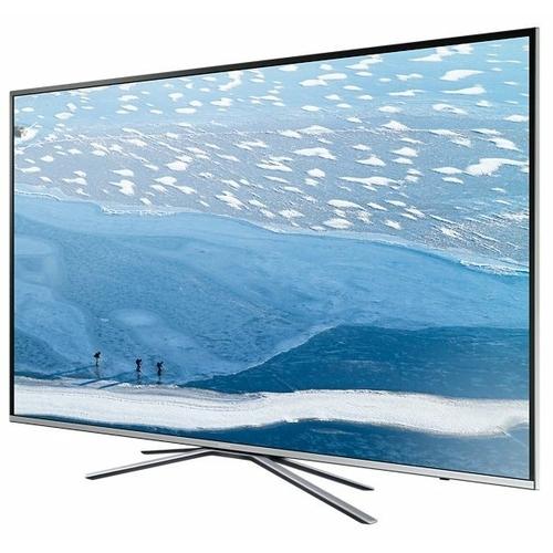 Телевизор Samsung UE49KU6400U