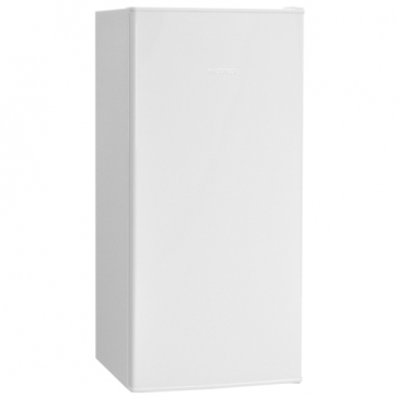Холодильник NORD ДХ 508-012