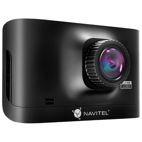 Видеорегистратор NAVITEL R400 восстановленный