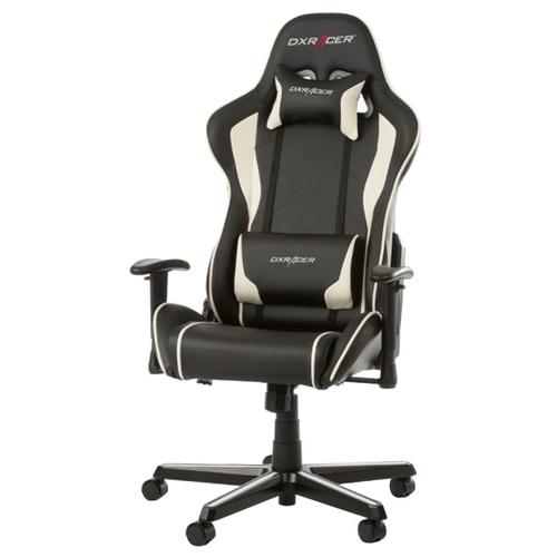 Компьютерное кресло DXRacer Formula OH/FL08 игровое