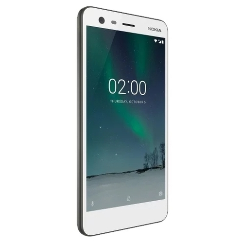 Смартфон Nokia 2 Dual sim