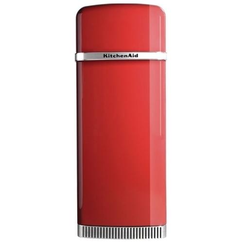Холодильник KitchenAid KCFME 60150R
