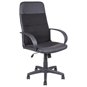 Компьютерное кресло АЛВЕСТ AV 112