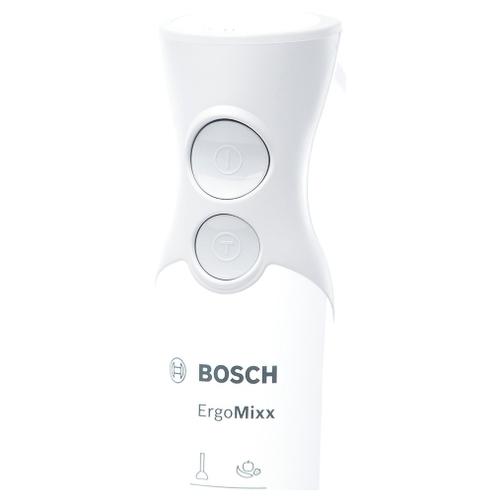 Погружной блендер Bosch MSM 66150