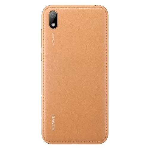 Смартфон HUAWEI Y5 (2019) 32GB