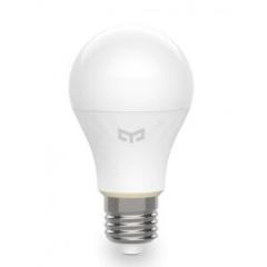 Лампа Yeelight E27 6Вт 6500K