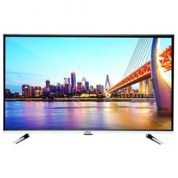 Телевизор Artel 43LED9000A
