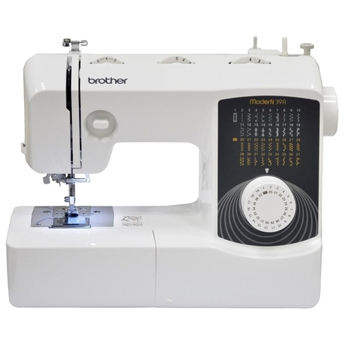 Швейная машина Brother ModerN 39A
