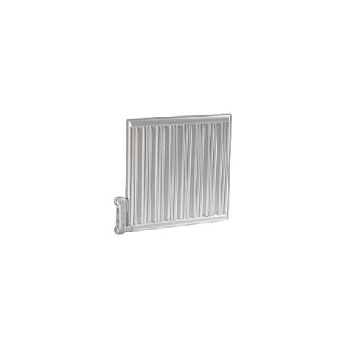 Масляный радиатор LVI Kaba/СЕ-609 Р