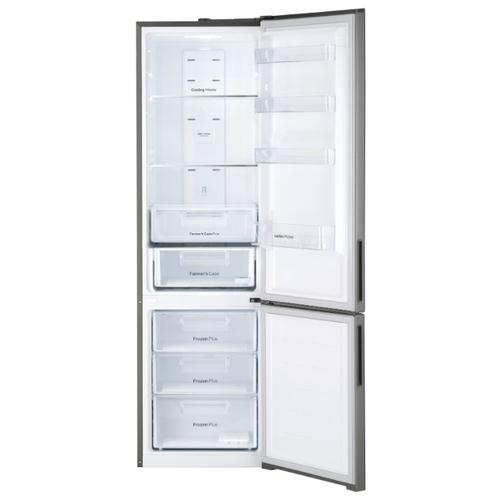 Холодильник Kuppersberg NOFF 18769 X