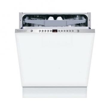 Посудомоечная машина Kuppersbusch IGVS 6509.3