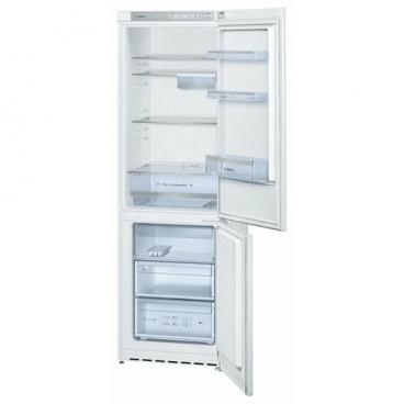 Холодильник Bosch KGV36VW22