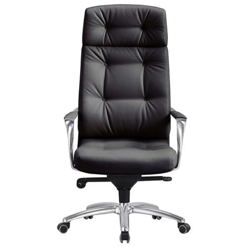 Компьютерное кресло Бюрократ _DAO