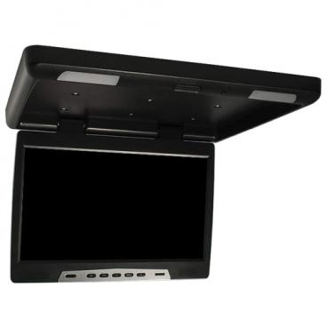 Автомобильный монитор AVEL AVS2020MPP