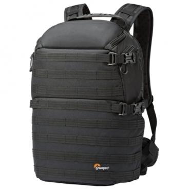 Рюкзак для фотокамеры Lowepro ProTactic 450 AW