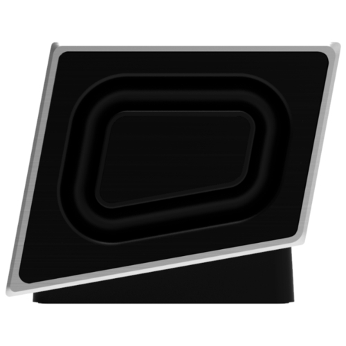 Портативная акустика GZ electronics LoftSound GZ-11