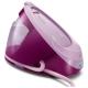 Парогенератор Philips GC8950/30 PerfectCare Expert Plus