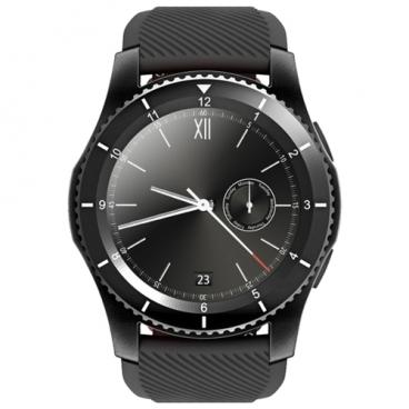 Часы NO.1 G8