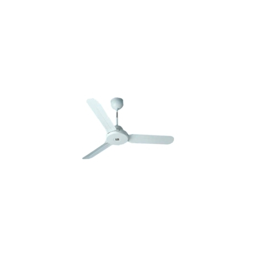 """Потолочный вентилятор Vortice Nordik Design 1S 120/48"""""""