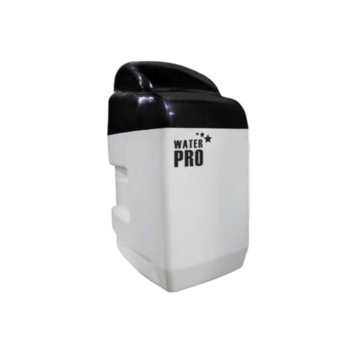 Фильтр под мойкой WaterPro 400 plus