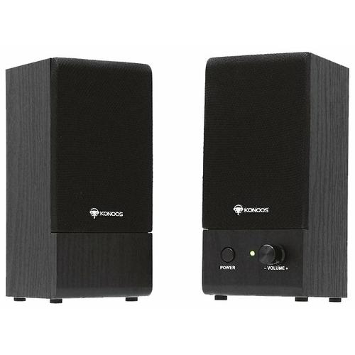 Компьютерная акустика Konoos KNS-D050