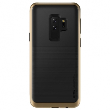 Чехол VRS Design High Pro Shield для Samsung Galaxy S9 Plus