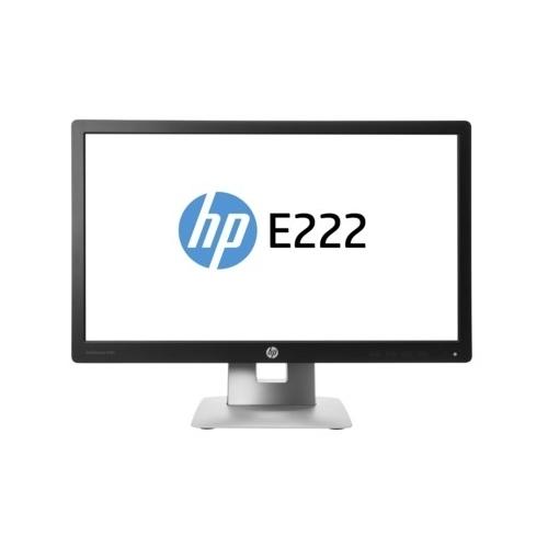 Монитор HP EliteDisplay E222