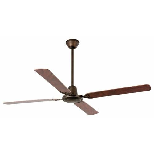 Потолочный вентилятор faro Malvinas