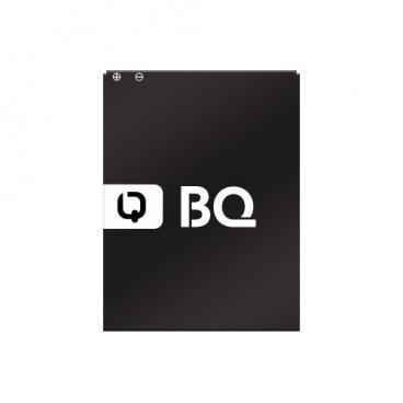 Аккумулятор BQ 85955263 для BQ-4028 Up
