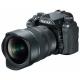 Фотоаппарат Pentax K-1 Kit