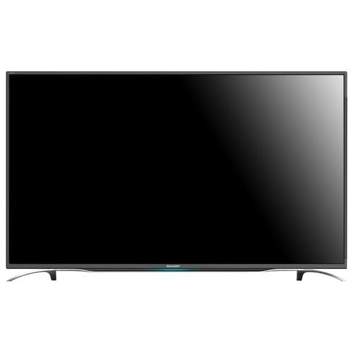 Телевизор Sharp LC-32CHG6352E