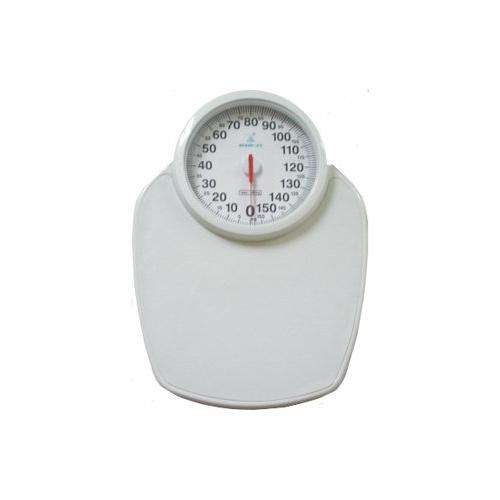Весы Momert 5100-1034