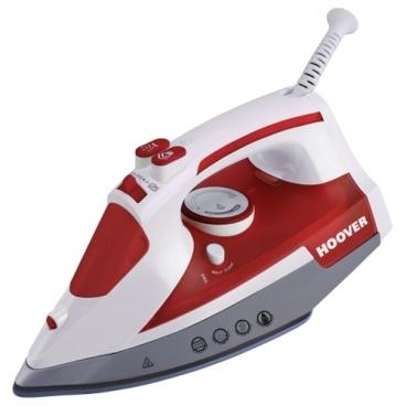 Утюг Hoover TIM 2500
