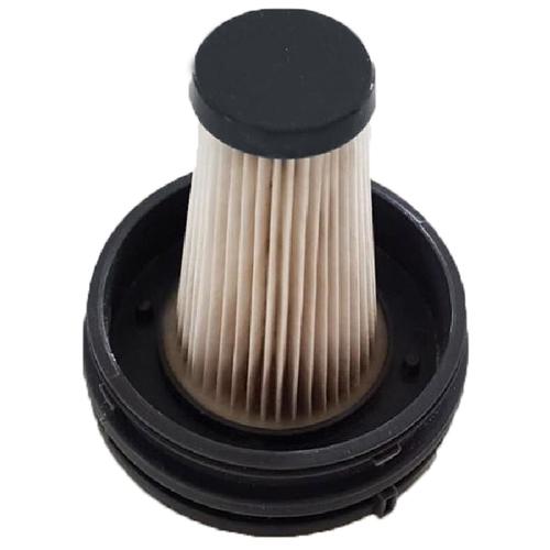 Hoover Фильтр S117