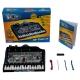 Набор для исследований Amazing Toys Tronex: 38 музыкальных экспериментов с пианино. Электронный конструктор