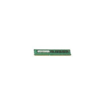 Оперативная память 2 ГБ 1 шт. Lenovo 46C0561