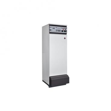 Газовый котел ACV Delta Classic 30 35 кВт двухконтурный