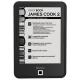 Электронная книга ONYX BOOX James Cook 2