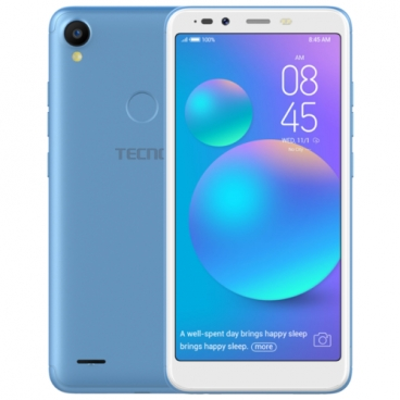 Смартфон TECNO POP 1S Pro