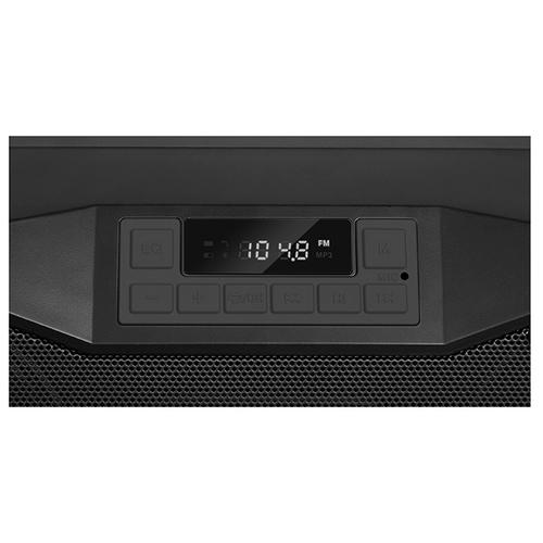 Портативная акустика SVEN PS-430