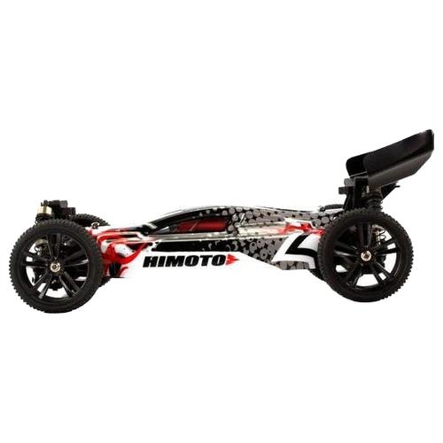 Багги Himoto Tanto (E10XB) 1:10 40.9 см