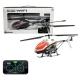 Вертолет 1 TOY GYRO-Wi-Fi (Т57708) 29 см